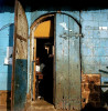 20 PADEMBA ROAD, FREETOWN, SIERRA LEONE