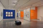 David Hockney: Words and Pictures at Tweed Regional Gallery & Margaret Olley Art Centre