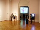 Tracey Emin, Installation View
