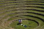 Broadcast from Gwennap Pit