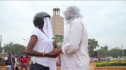 East African Exchange