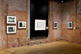 Private Utopia, Contemporary Art from the British Council Collection