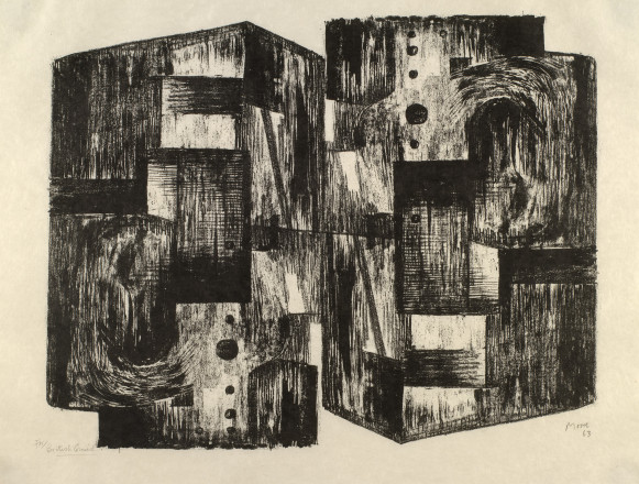 Square forms