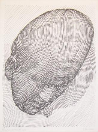 HEAD SUITE 2