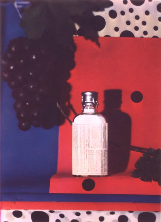 ADVERTISEMENT FOR ENO'S FRUIT SALTS