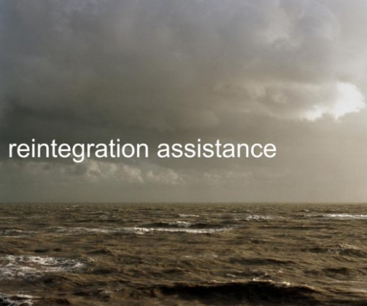 REINTEGRATION ASSISTANCE