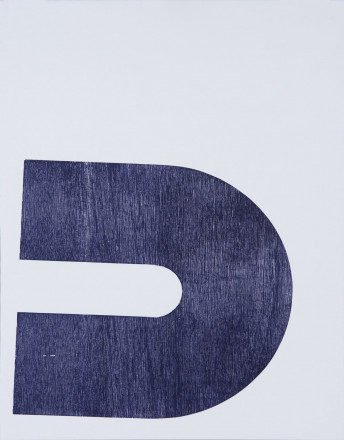 P8565-8