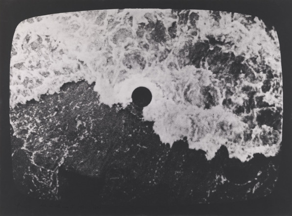 HOLE IN THE SEA 2