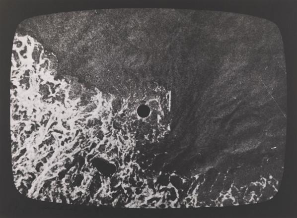 HOLE IN THE SEA 3
