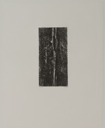 Moore Henry - P5149 Split Stone_Image©British Council (Photo by Simon Difazio)