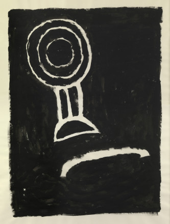 Symbol Stone
