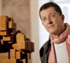 Antony Gormley: In Profile