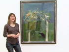 Jessica Lack on Graham Sutherland's Thorn Trees