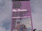 Paula Rego: My Choice exhibition
