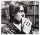 EATING A BANANA 1990