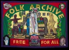 FOLK ARCHIVE