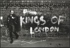 KINGS OF LONDON, CHELSEA, APRIL 1977