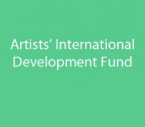Artists' Development Fund
