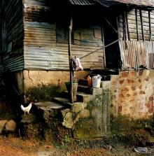 CHRSTINE SESAY, 9 PRINCE STREET, BATHURST, FREETOWN, SIERRA LEONE