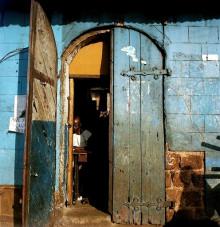 20 PADEMBA ROAD, FREETOWN, SIERRA LEONE