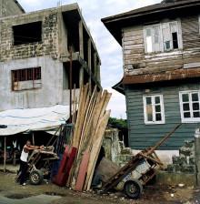 KLUSU SESAY, 4 MEND STREET, FREETOWN, SIERRA LEONE