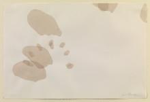 Cohen Bernard-P1942 Untitled