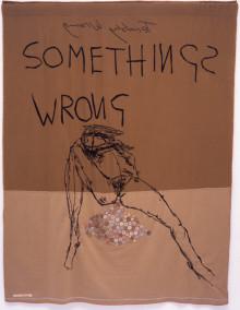 Emin Something's Wrong