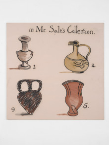 HIMID LUBAINA - P8645 - MR SALTS COLLECTION (low res)