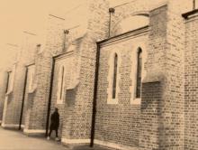 Kambalu, Samson - P8638 - Cathedral 00.19b