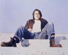 DIVINE 1991