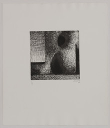 Moore, Henry - P1879 Architecture_Image©British Council (Photo by Simon Difazio)