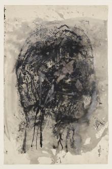 PAOLOZZI EDUARDO - P306 - HEAD (2)