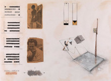 UNTITLED (ABACUS)