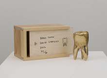 david-shrigley-brass-tooth-box1