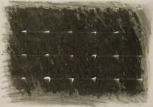 Smith Richard-P3831 Drawing With Graphite