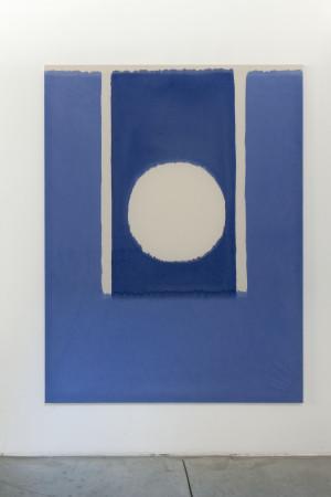 Fiona Mackay, Midnight