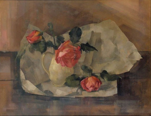 ROSES
