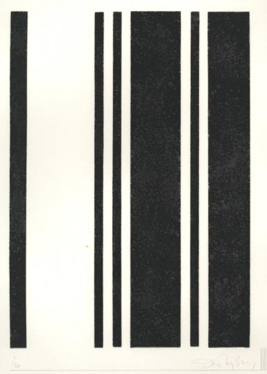 THE UTAMARO VARIATIONS II
