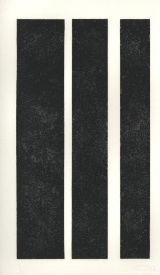 THE UTAMARO VARIATIONS III