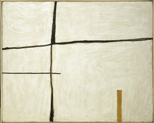 PAINTING 1954
