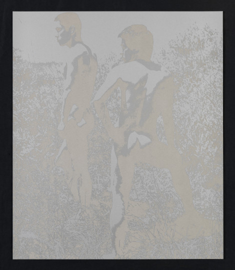 Wyn Evans Cerith-P8498