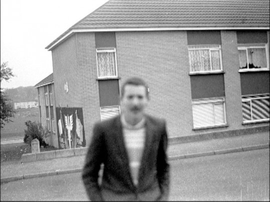 Duncan Campbell, Fall Burns Malone Fiddles, 2004.